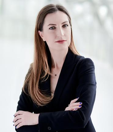 Agnieszka Baran