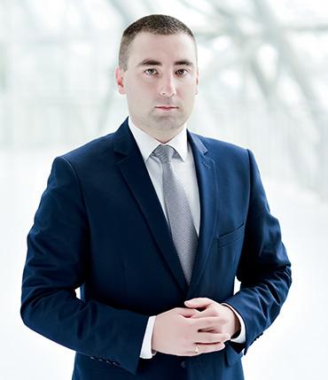 Bartosz Mikos