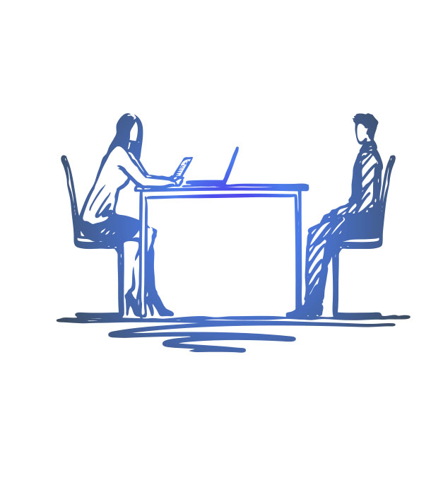 Zmiany w kodeksiw spółek handlowych